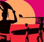 1202-slider-endless-summer