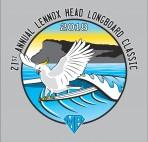 Lennox 2018 Longboard Classic Logo-page- Copy 1