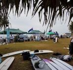 Lennox Classic 2017 Lennox Main Beach