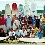 Lennox Lonboarders 2002 (500 x 351)