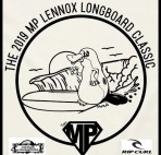 MP Lennox Longboard Classic 2019, Trophy-3