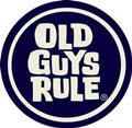 OGR_Logo