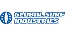 globalsurfindustries