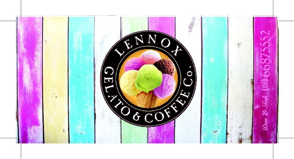 lennox gelato PRINT (2)-001