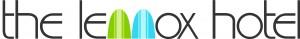 the lennox hotel logo 001